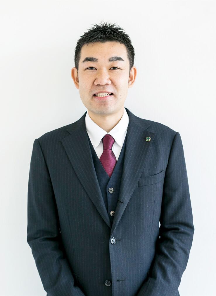 Satoshi Kanie