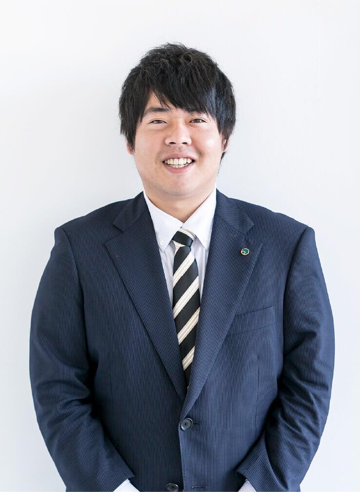Toshiya Ishikawa